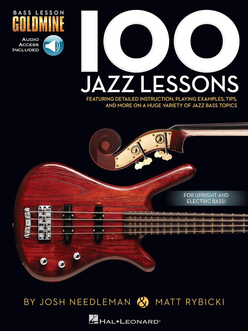 Bass hal method pdf leonard complete edition