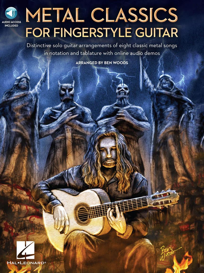 Acoustic Guitar Chitarra Lampo