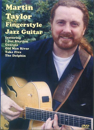 jimmy van heusen songbook pdf