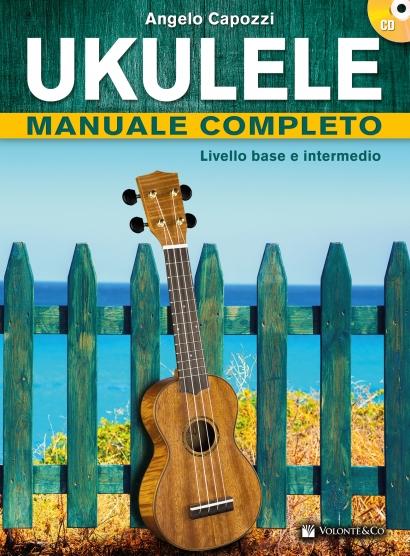 Banjo Mandolin And Chitarra Lampo