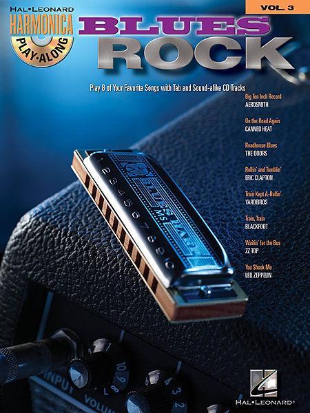 Harmonica harmonica tabs imagine : Harmonica : harmonica tabs roadhouse blues Harmonica Tabs ...