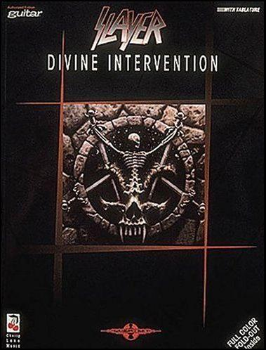 a discussion on divine intervention Talk:divine intervention (film) if you would like to participate, visit the project page, where you can join the project and/or contribute to the discussion.