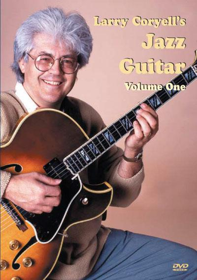 Chord Tone Soloing for Jazz Guitar Master Arpeggio