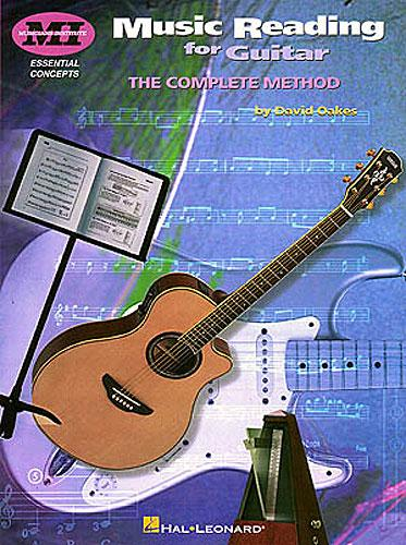 Lettura musicale per chitarra music reading for guitar for Forno elettrico david progress prezzo
