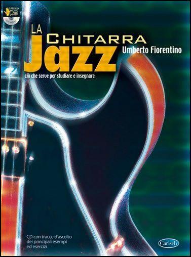 [REPACK] Jacob De Haan Missa Brevis Pdf 13 la_chitarra_jazz_0